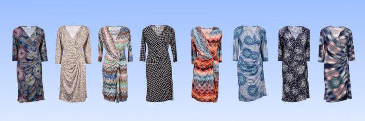 Beitragsbild für Kleider April 2016