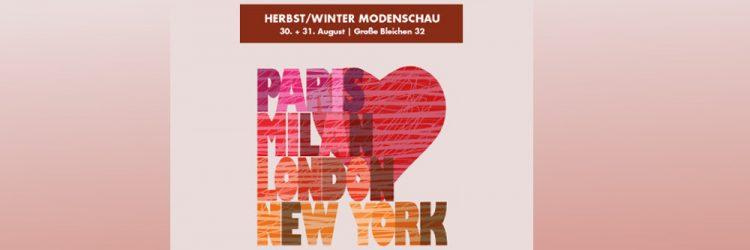 modenschau-hw-2016-hp3