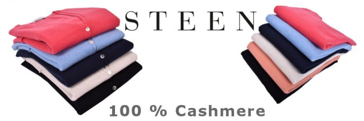 newsletter-steen-cashmere-hp