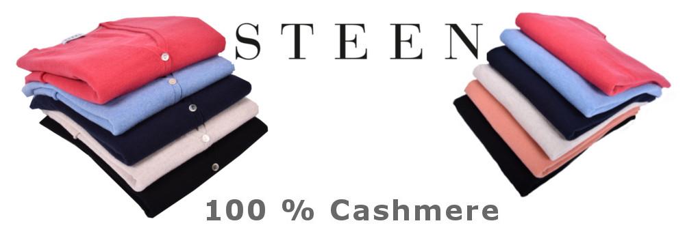 newsletter-steen-cashmere-hp