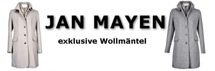 jan-mayen-hp
