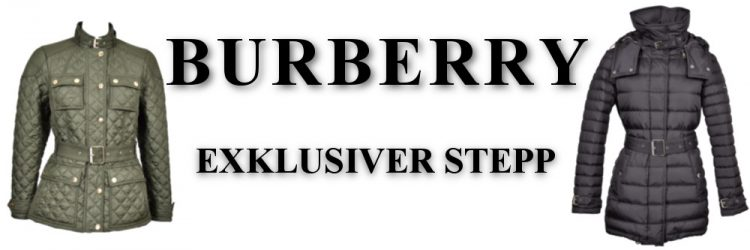 newsletter-burberry