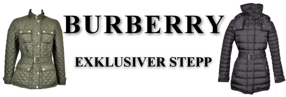 newsletter-burberry