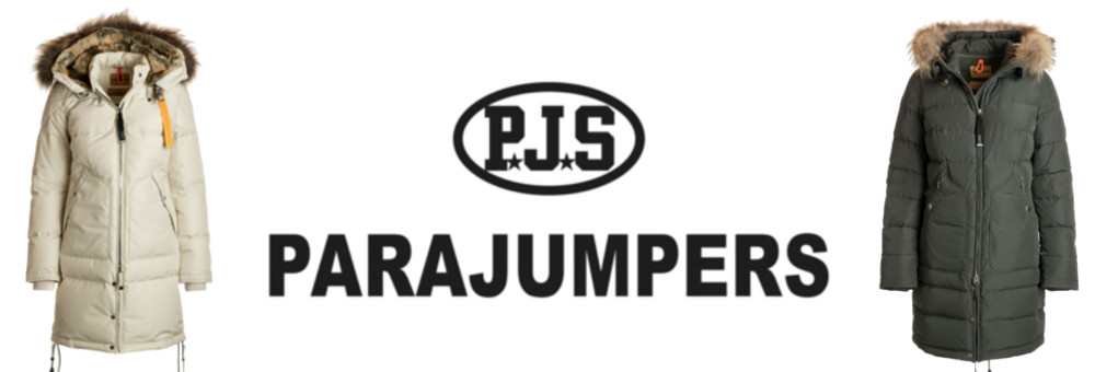 newsletter_parajumpers_hp2